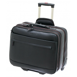 Pilot case trolley Davidt's - 282114