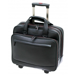 Pilot case trolley Davidt's - 282344