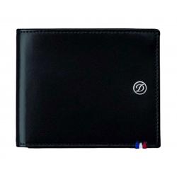 Porte-billets S.T. Dupont - 180006