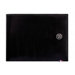 Porte-billets S.T. Dupont - 180002