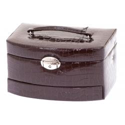 Coffret à bijoux Davidt's - 344965