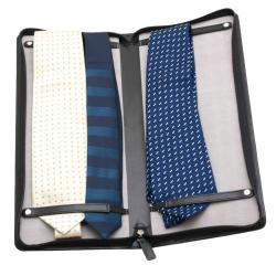 Etui à cravates Davidt's - 390128