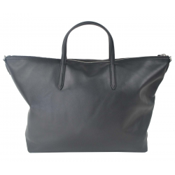 Sac cabas Lacoste - NF2519LD