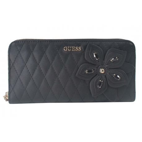 Portefeuille Guess - VG685146