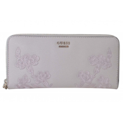 Portefeuille Guess - VG685246
