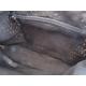 Sac bandoulière tressé - BDN-TRE-1