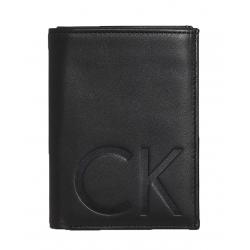 Portefeuille Calvin Klein - K50K502538