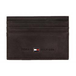 Porte-cartes Tommy Hilfiger - AM0AM03087