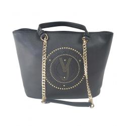 Sac shopping Versace Jeans - E1VRBBQ7
