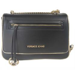 Sac bandoulière Versace Jeans - E1VRBBP4