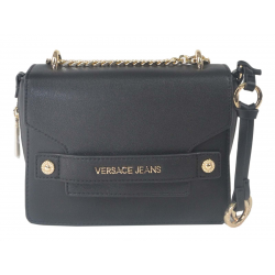 Sac bandoulière Versace Jeans - E1VRBBU3