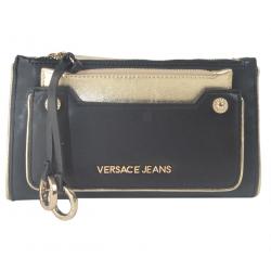 Sac bandoulière Versace Jeans - E1VRBBP6
