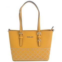 Sac shopping Flora & Co - F6376
