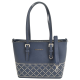 Sac shopping Flora & Co - F6376
