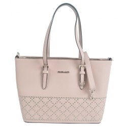 Sac shopping Flora & Co - F6375
