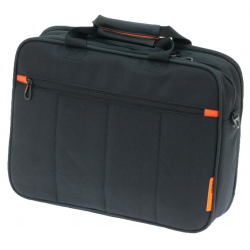 Cartable ordinateur Davidt's - 257240