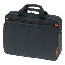 Cartable ordinateur Davidt's - 257250