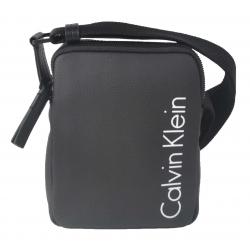 Mini sac reporter Calvin Klein - K50K503517