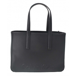 Sac shopping Calvin Klein - K60K603986