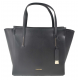 Sac shopping Calvin Klein - K60K603977