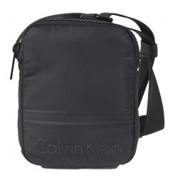 Pochette bandoulière Calvin Klein - K50K503703