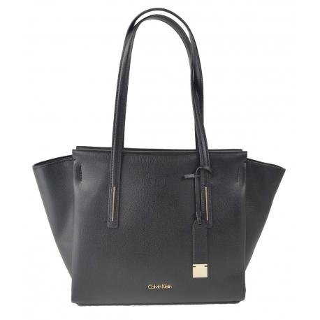 Sac shopping Calvin Klein - K60K603979