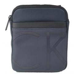 Pochette bandoulière Calvin Klein - K50K503693