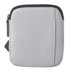 Pochette bandoulière Calvin Klein - K50K503522