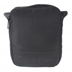 Pochette bandoulière Calvin Klein - K50K503700