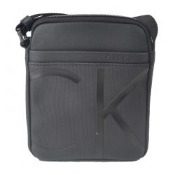 Pochette bandoulière Calvin Klein - K50K503692