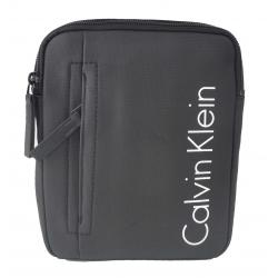 Pochette bandoulière Calvin Klein - K50K503500
