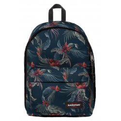 Sac à dos Eastpak Out Of Office - K76707R