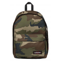 Sac à dos Eastpak Out Of Office - K767181