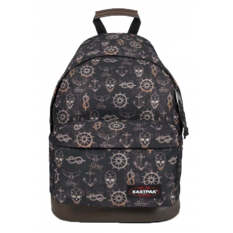 Eastpak Dos La Sac Wyoming De À Collection EDI9H2YW