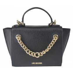 Sac à main Love Moschino - JC4260PP05KG