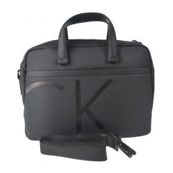 Sac ordinateur Calvin Klein - K50K503524