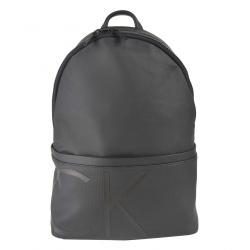 Sac à dos Calvin Klein - K50K503690