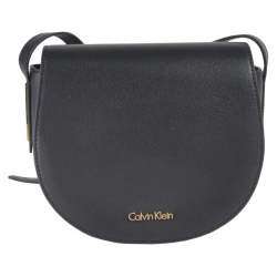Sac bandoulière Calvin Klein - K60K603982
