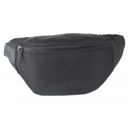Sac banane Calvin Klein - K50K503704