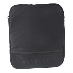 Pochette bandoulière Calvin Klein - K50K503705