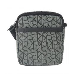 Pochette bandoulière Calvin Klein - K50K503696
