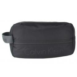 Trousse de toilette Calvin Klein - K50K503706