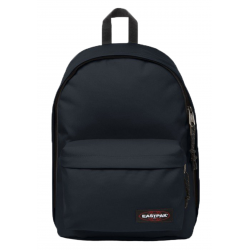 Sac à dos Eastpak Out Of Office - K76722S