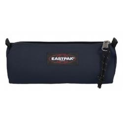 Trousse scolaire Eastpak - K37222S