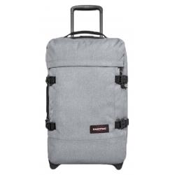 Trolley et sac à dos Eastpak taille S Strapverz - K96L363