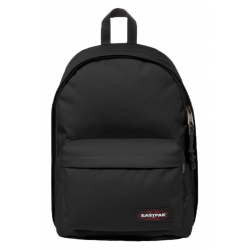 Sac à dos Eastpak Out Of Office - K767008
