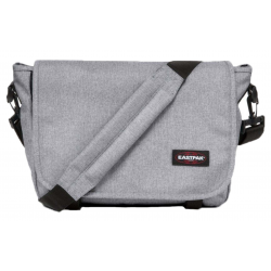Sac bandoulière Eastpak Junior - K077363