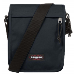 Sac bandoulière Eastpak - K74622S