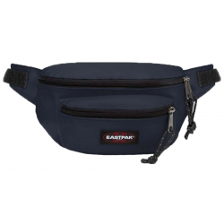 Sac banane Eastpak Doggy Bag - K07322S