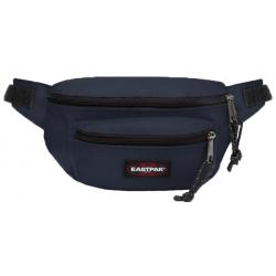 Sac banane Eastpak Doggy Bag - K07322S